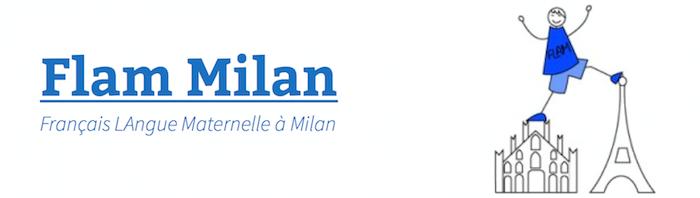 Flam Milan